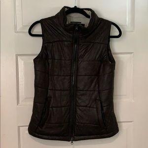 Monrow Vest • XS